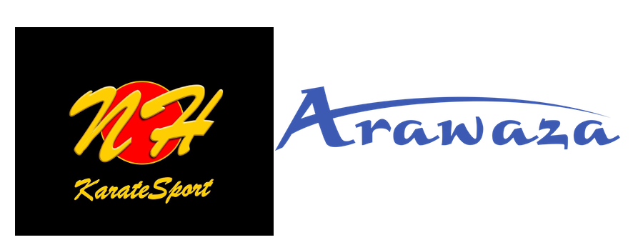 Arawaza Portugal